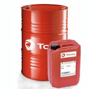 Компрессорное масло Total DACNIS VS 46