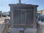 -Продаём радиатор водяного охлаждения от компрессора укс-400в-п4