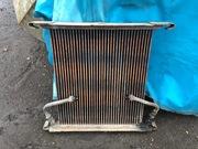 -Продаём радиатор гидравлический на трактор дт-75