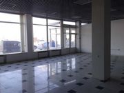 Сдам в аренду помещение под магазин 48 м кв 450р (21600 руб в мес)