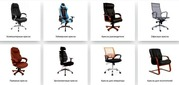 Как же правильно выбрать кресло