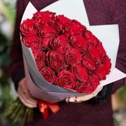 Доставка цветов и подарков в Санкт-Петербурге,  Колпино,  Пушкине