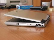 ноутбук Toshiba Tecra 9100
